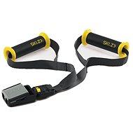 SKLZ Dual Handles, cvičební dvojitá rukojeť - Tréningové pomôcky
