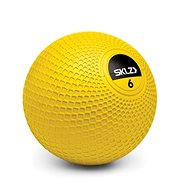 SKLZ Med Ball, medicinbal 2,7 kg - Medicinbal