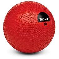 SKLZ Med Ball, medicinbal 4,5 kg - Medicinbal