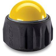 SKLZ Roller Ball - Masážna lopta