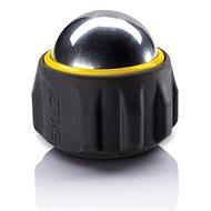 SKLZ Cold Roller Bal - Masážna lopta