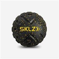 Masážna loptička SKLZ Targeted Massage Ball, masážna loptička