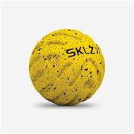SKLZ Foot Massage Ball, masážní míček na chodidlo - Masážna lopta