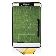 SKLZ MagnaCoach Soccer, trénerská futbalová tabuľa - Tréningové pomôcky
