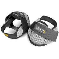 SKLZ Shoe Weights, tréningové závažie na obuv - Závažie