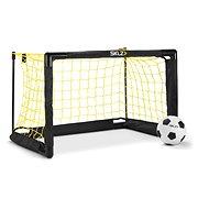 SKLZ Pro Mini Soccer, indoorová futbalová bránka - Futbalová bránka