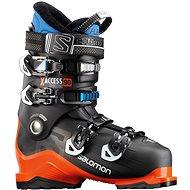 Salomon X Access 90 - Lyžiarske topánky