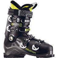 Salomon X Access 80 - Lyžiarske topánky