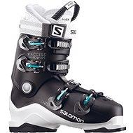 Salomon X Access 70 W - Lyžiarske topánky