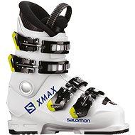Salomon X Max 60T L - Lyžiarske topánky