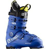 Salomon  X Pro 130 - Lyžiarske topánky