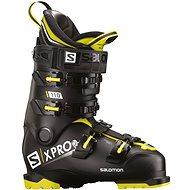 Salomon  X Pro 110 - Lyžiarske topánky
