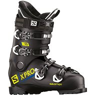 Salomon X Pro 90 - Lyžiarske topánky