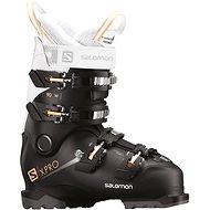 Salomon  X Pro 90 W - Lyžiarske topánky