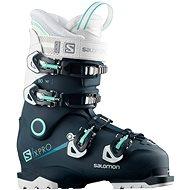 Salomon  X Pro 80 W - Lyžiarske topánky