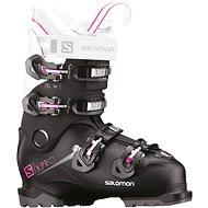 Salomon  X Pro 70 W - Lyžiarske topánky
