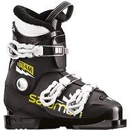 Salomon  Team T3 - Lyžiarske topánky