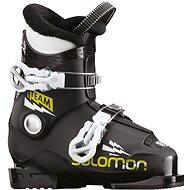 Salomon Team T2 - Lyžiarske topánky