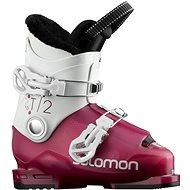 Salomon T2 - Lyžiarske topánky