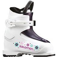 Salomon T1 Girly - Lyžiarske topánky