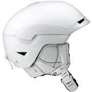 Salomon  Mirage S White/Universal - Lyžiarska prilba