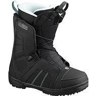 Topánky na snowboard Salomon SCARLET