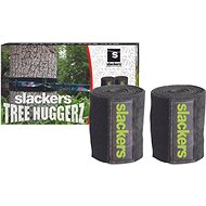 Slackers Tree Protector Kit - XXL - Protection