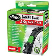 Slime Standard 26 × 1,75 – 2,125, galuskový ventil