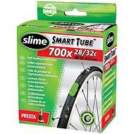 Slime Standard 700 × 28 – 32, galuskový ventil