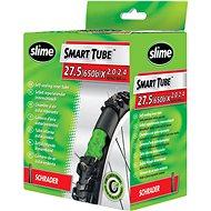 Slime Standard 27,5 × 1,90 – 2,125, Schrader ventil