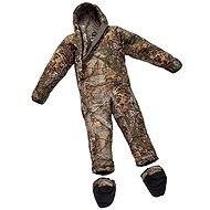 Selk'bag Instinct Realtree Xtra