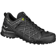Salewa Ms Wildfire GTX - Outdoorové topánky