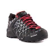 Salewa Ws Wildfire GTX - Outdoorové topánky