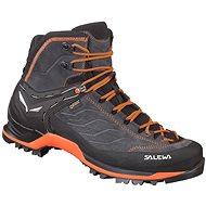 Salewa Ms Mtn Trainer Mid GTX - Trekingové topánky