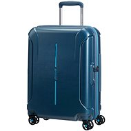 Americký Tourster Technum Spinner 55 Metallic Blue