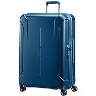 Americká turistická technika Spinner 76 EXP Metallic Blue