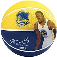 Splading NBA player ball Kevin Durant - Basketbalová lopta
