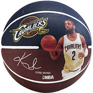 Splading NBA player ball Kyrie Irving vel.7 - Basketbalová lopta