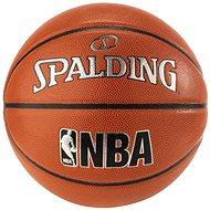 Junior NBA in/out sz.6 - Basketbalová lopta
