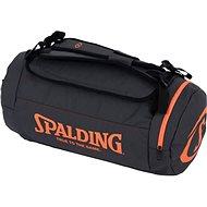 Duffle bag - Športová taška
