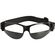 Dribble goggles - Okuliare