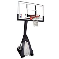 NBA Beast Portable - Basketbalový kôš
