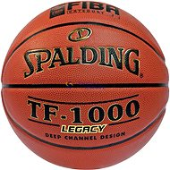 TF1 000 Legacy FIBA sz. 7 - Basketbalová lopta