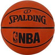 Spalding NBA veľkosť 7 - Basketbalová lopta