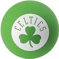 Spalding NBA SPALDEENS BOSTON CELTICS (6 cm) - Basketbalová lopta