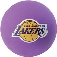 Spalding NBA SPALDEENS LA LAKERS (6 cm) - Basketbalová lopta