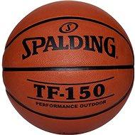 Spalding TF 150 - Basketbalová lopta