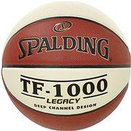 Spalding TF 1000 LEGACY - Basketbalová lopta
