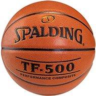 Spalding TF500 IN/OUT - Basketbalová lopta
