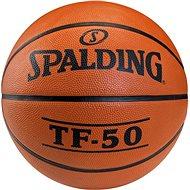 Spalding TF 50 - Basketbalová lopta